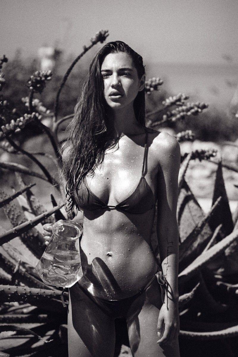 Instagram Valeriya Volkova naked (49 photo), Tits, Fappening, Feet, cameltoe 2015