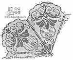 bolshaja-salfetka-krjuchkom-2.png
