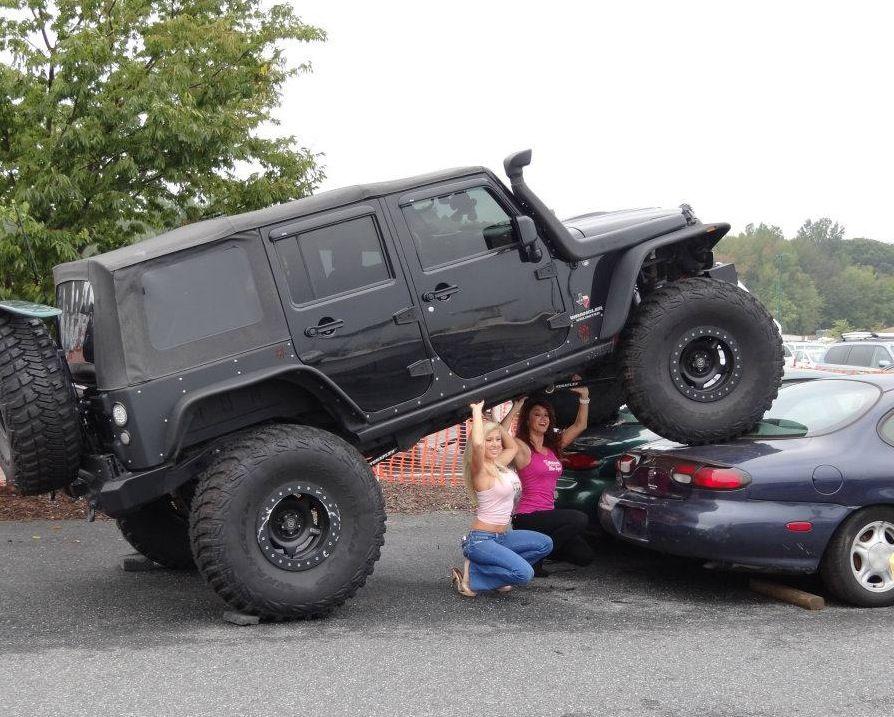 297606 286284271383117 100000046391051 1226463 992526767 N Jeep Truck Jeep Cars Jeep
