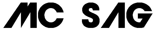 Imagine Dragons Logo Font Logo Fonts Imagine Dragons Logos