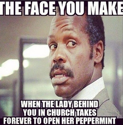 15 Funny Christian Memes That Will Make You Lol Christian Funny Pictures A Time To Laugh Funny Christian Memes Funny Church Memes Christian Humor