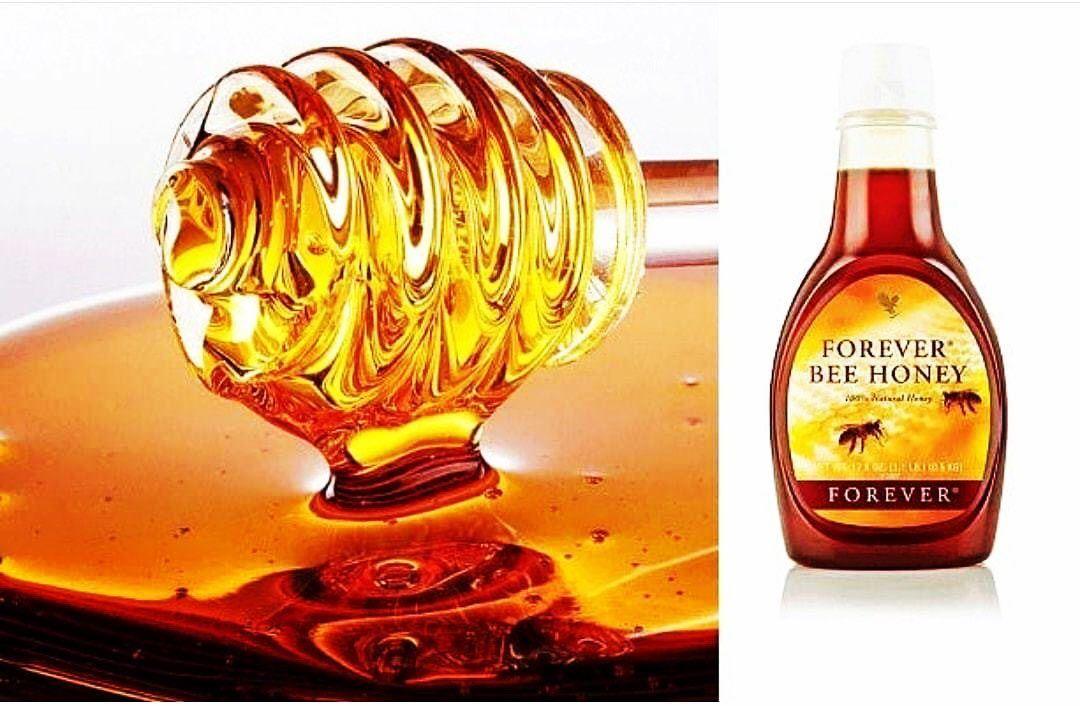 aloe cu miere cu varicoză