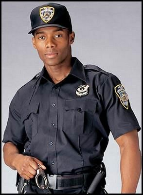 Police Uniform Shirts Navy Blue Short Sleeve Police Shirts Men In Uniform Uniform Shirts