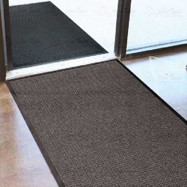 einzigartig paillasson ikea l 39 id e d 39 un tapis de bain. Black Bedroom Furniture Sets. Home Design Ideas