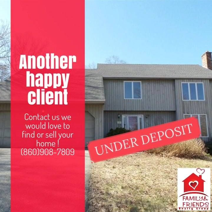 Buying Or Selling We Can Help Www Familyfriendsrealtygroup Com 860 908 7809 Home Buying Home Selling Madiso Old Saybrook Home Buying Wedding Entertainment