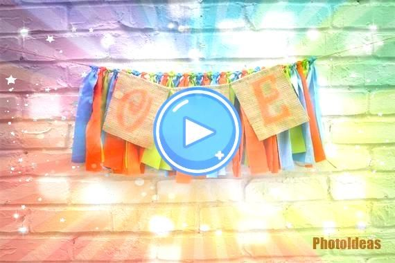 Boy First Birthday Banner Boy 1 Geburtstag Dinosaurier 1  DinosaurierGeburtstagsbanner Boy First Birthday Banner Boy 1 Geburtstag Dinosaurier 1 Monster 1 Geburtstagsbanne...