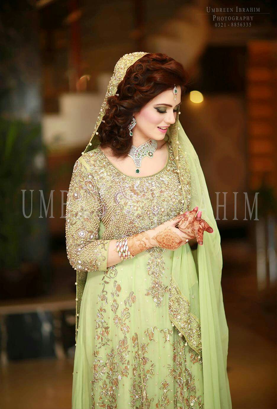 Pin by Amna Qureshi on Clothes | Pinterest | Walima, Eye and Clothes