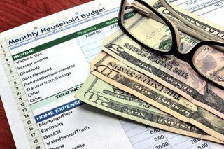 How To Buy A House With Bad Credit No Down Payment Tax Returns