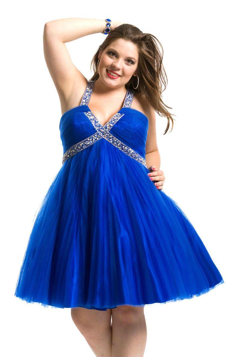 Cheap plus size formal dresses under 30