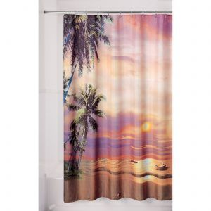 Attractive Bathroom Shower Curtains Kmart