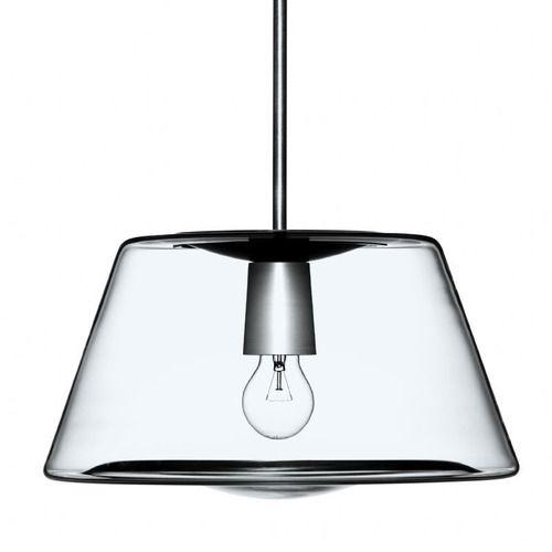 Lamp One By Maria Berntsen Cool Lighting Design Milk Scandinavian Design Centre