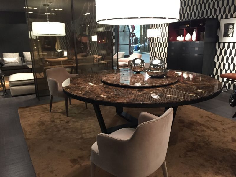 99 Dining Tables That Want To Make A Makeover Dining Room Table