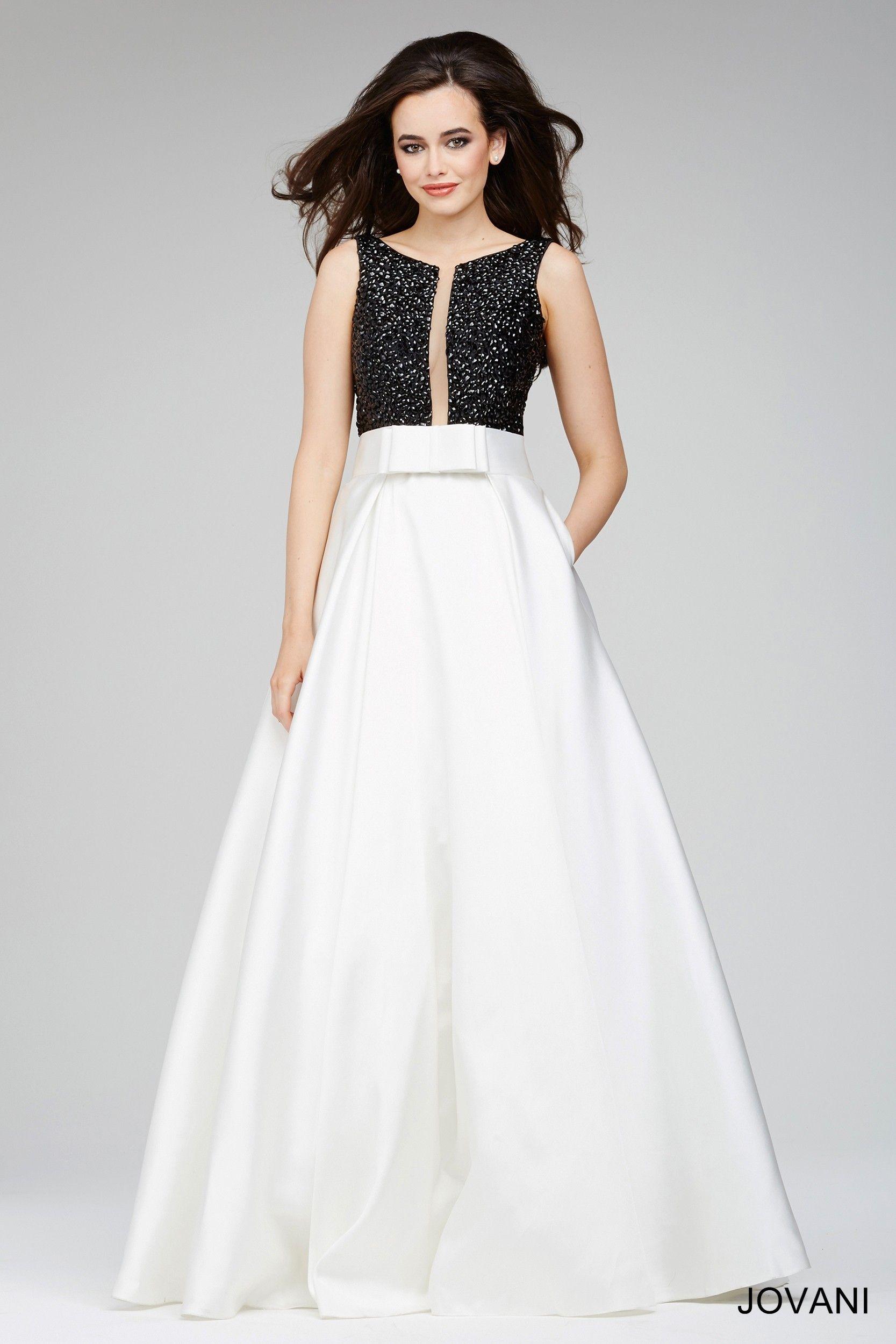 A line evening dresses jovani best dress ideas pinterest