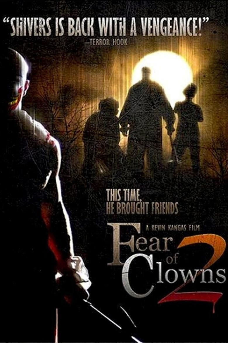 Pin By Diane Allen On Horror Posters Movies Film Clown