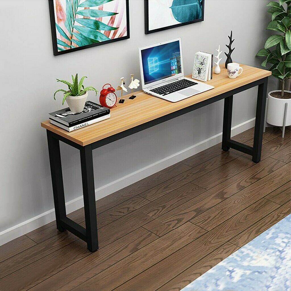 - Computer Table Laptop Home Office Desk Study Table Simple