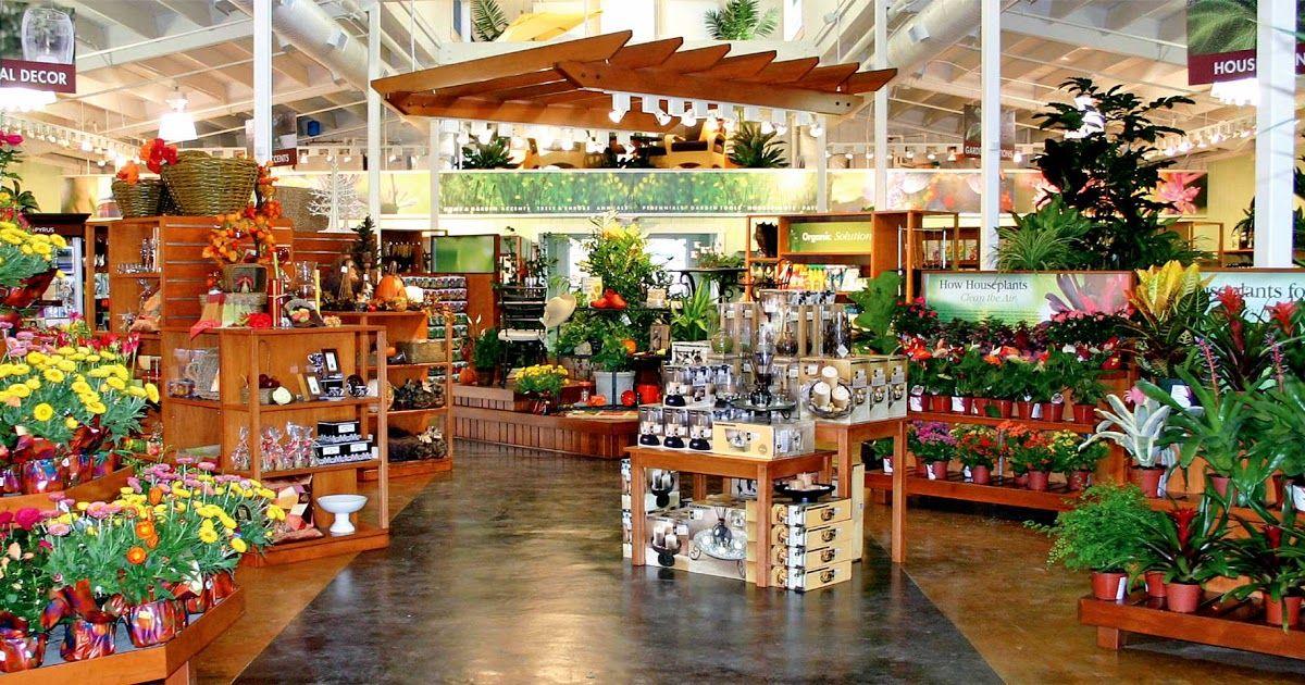 Armstrong Garden Center Headquarters Unique Patio Furniture