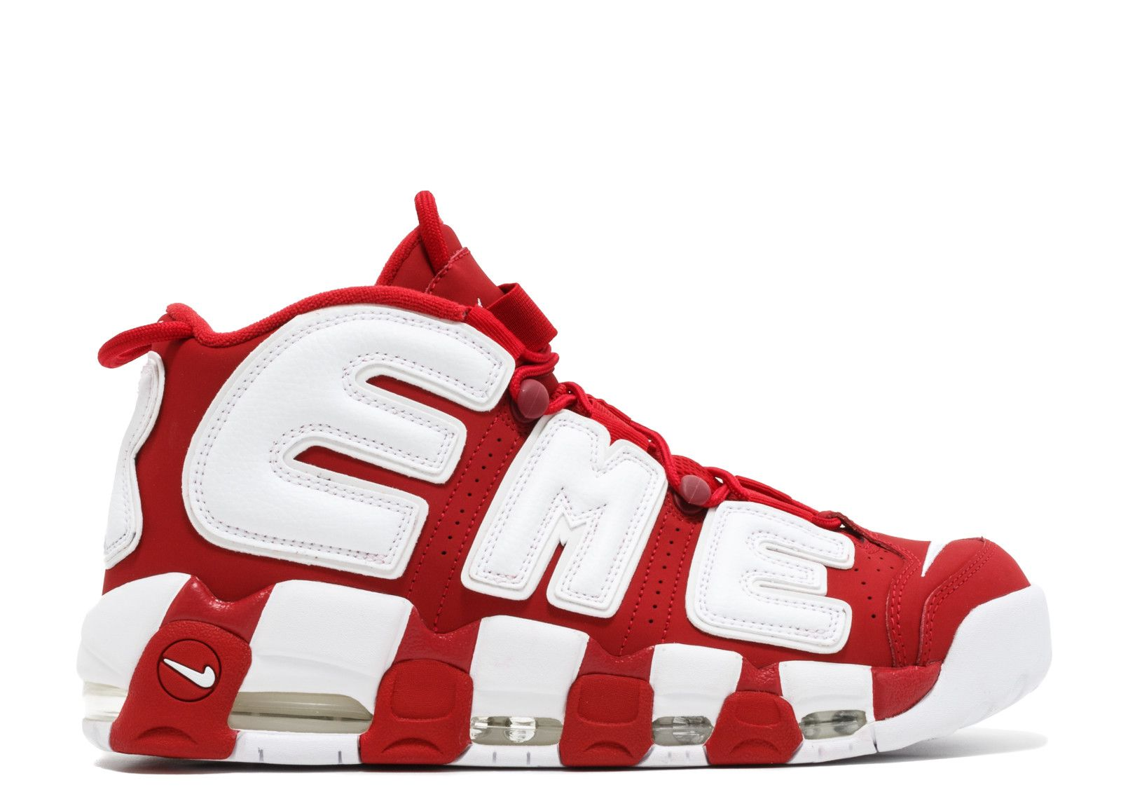 nike air more uptempo online shopping