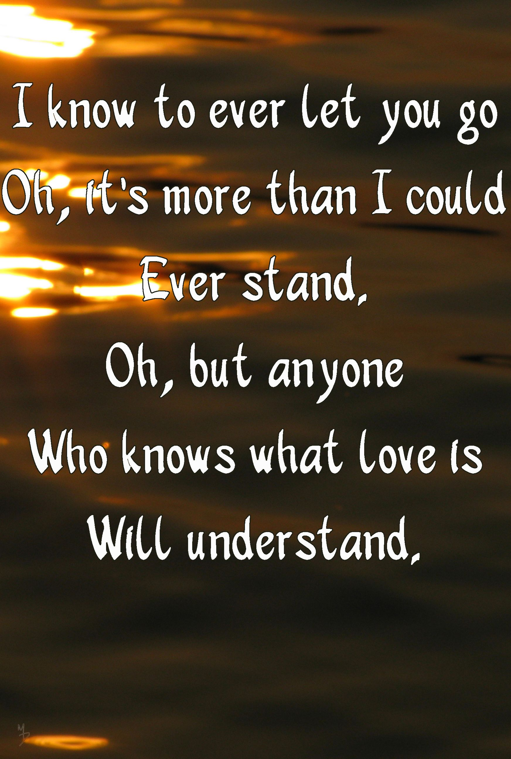 Anyone Who Knows What Love Is Irma Thomas What Is Love Irma