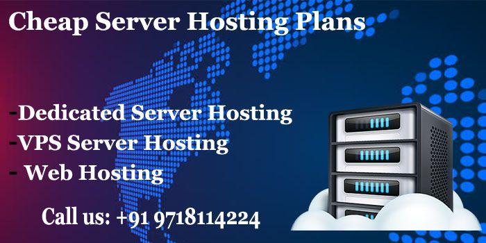Dedicated Server and VPS Hosting Plans | UK Best Dedicated Server