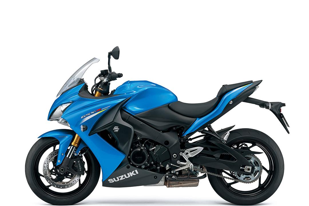 X Ray Sketching Suzuki Gsx Motorcycle Suzuki Bikes