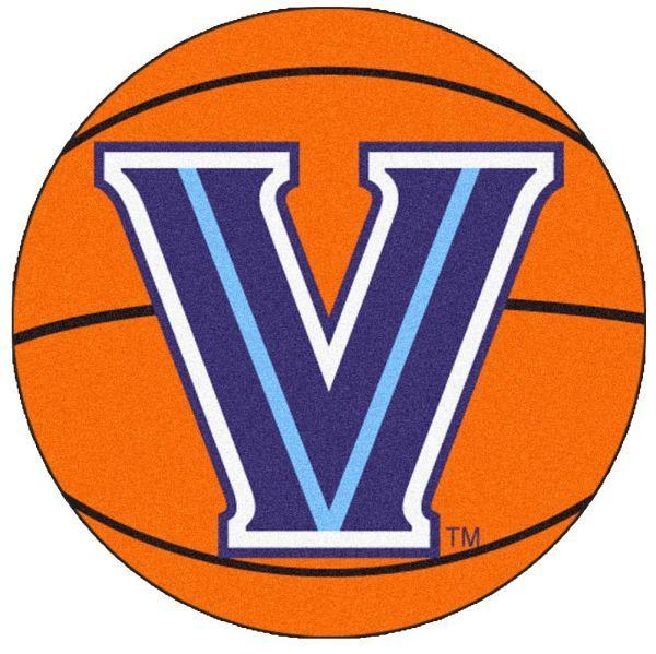 Villanova Basketball Villanova Basketball Villanova Basketball Goals