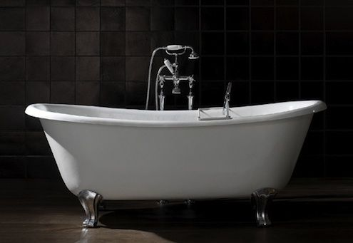 Free Standing Tubs Pros And Cons With Images Free Standing