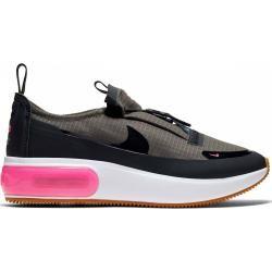 Photo of Nike Sportswear Air Max Dia Winter Damen Sneaker mehrfarbig Nike