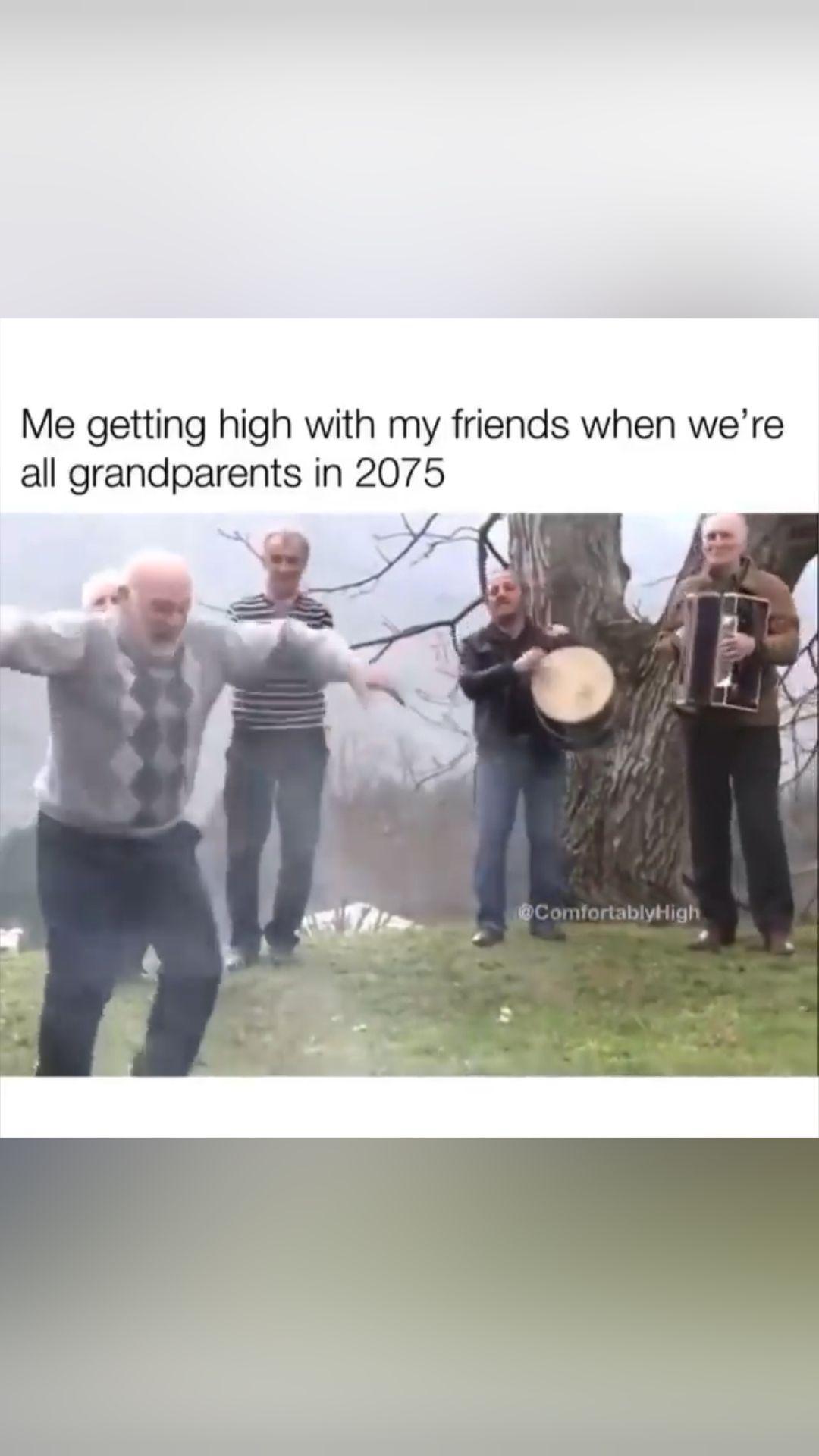 2075 it's on!!! 🔥🍃💨😂
