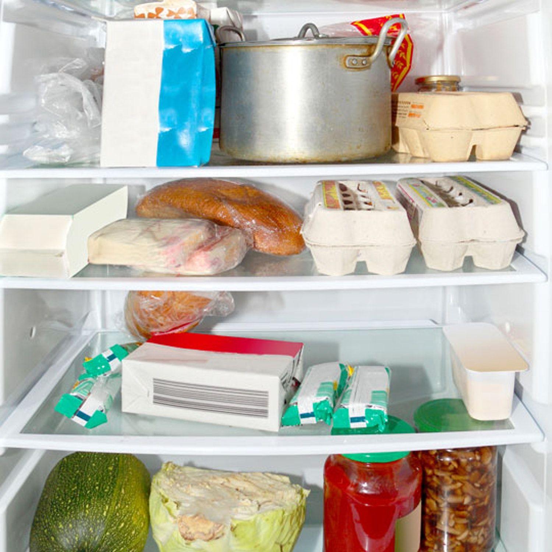 6 habits to prevent food waste food waste food food hacks