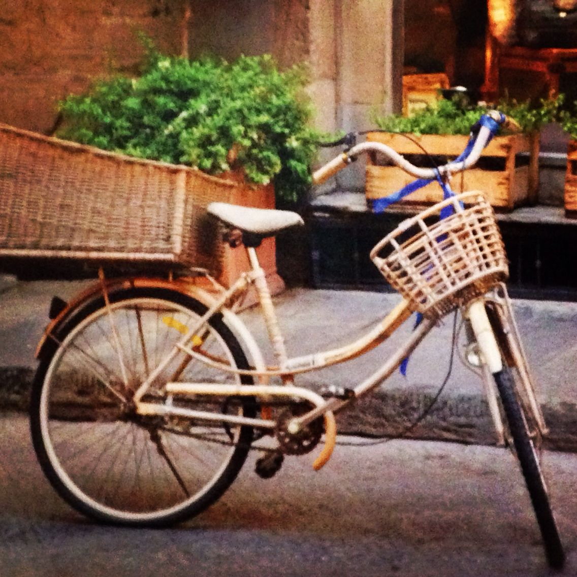 Happy March, Mooseville. Happy march, Bicycle, Photo