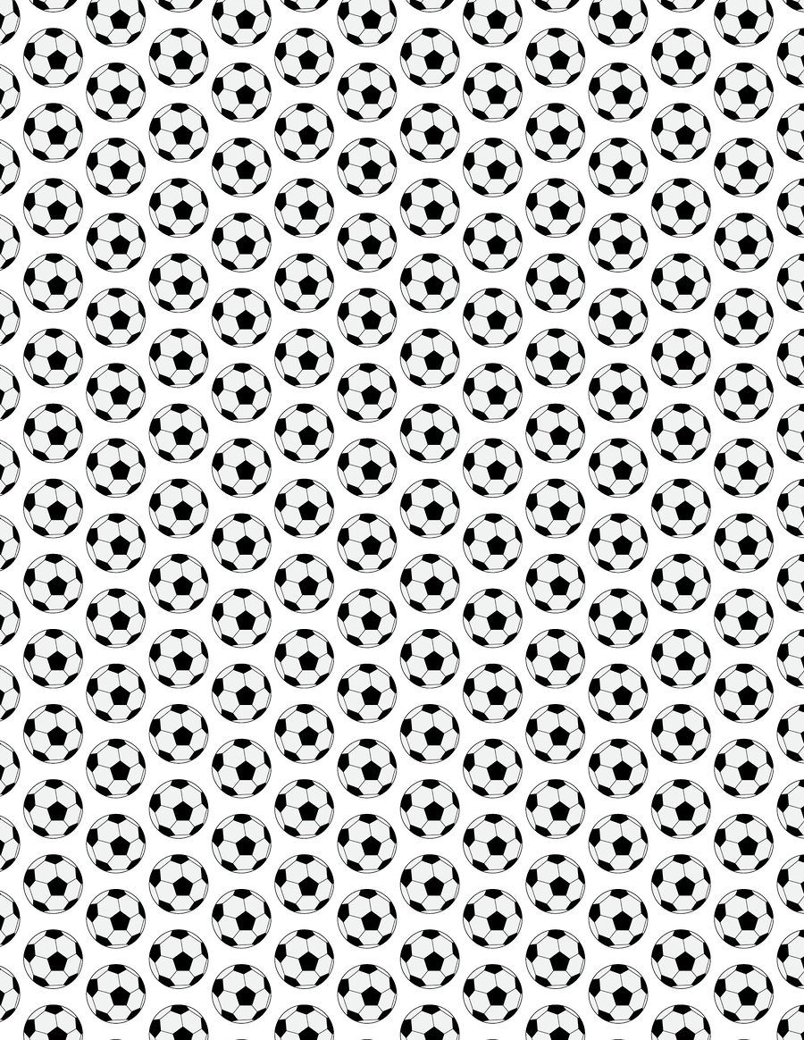 Pin by alice jackson on patterns craft paper fabric digital papers card ideas barn fabric sport pattern craft free soccer jeuxipadfo Image collections