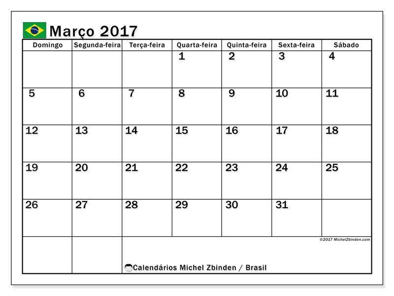 Calendario Maratone Europa 2020.Calendario Michel Zbinden Calendario 2020