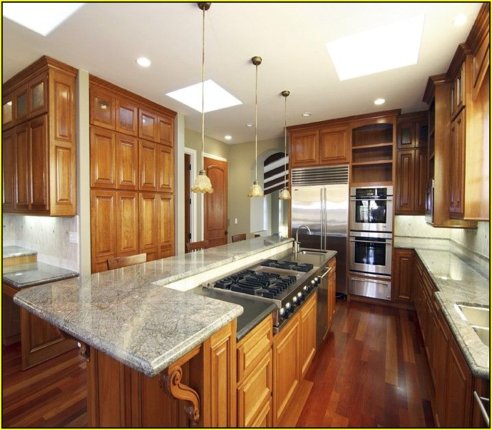 Kitchen Island With Sink And Stove Kitchen Island With Stove Island With Stove Kitchen Island Furniture