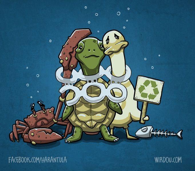Wirdou T Shirt Designs By Pablo Bustos Imagenes Del Medio Ambiente Medio Ambiente Dibujo Contaminacion Del Medio Ambiente