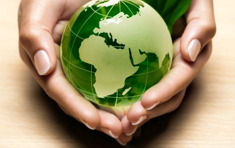 Survey highlights barriers to interdisciplinary environmental science