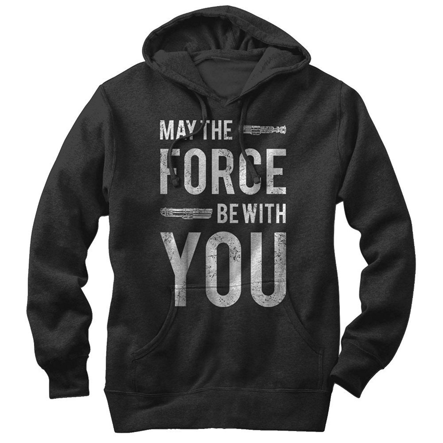 ab8bfada Best Star Wars Hoodie - The Coolest Star Wars Hoodies 2018 | Star ...