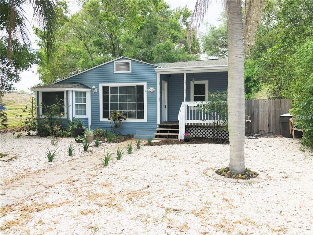 5912 5th Ave N Apt E3 St Petersburg Fl 33710 Zillow St