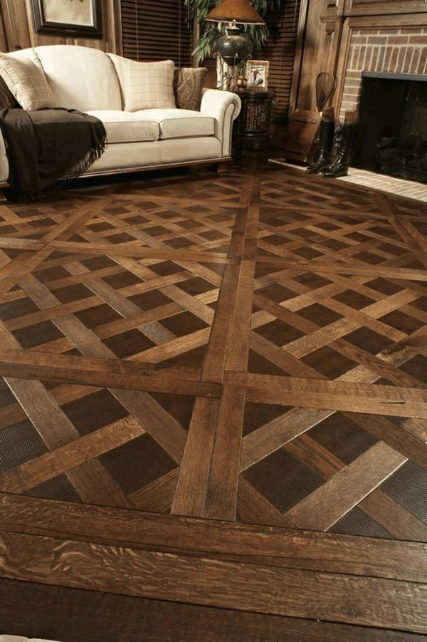 Exotic Wood Flooring Guide To Choice Pinterest Cheap Wood