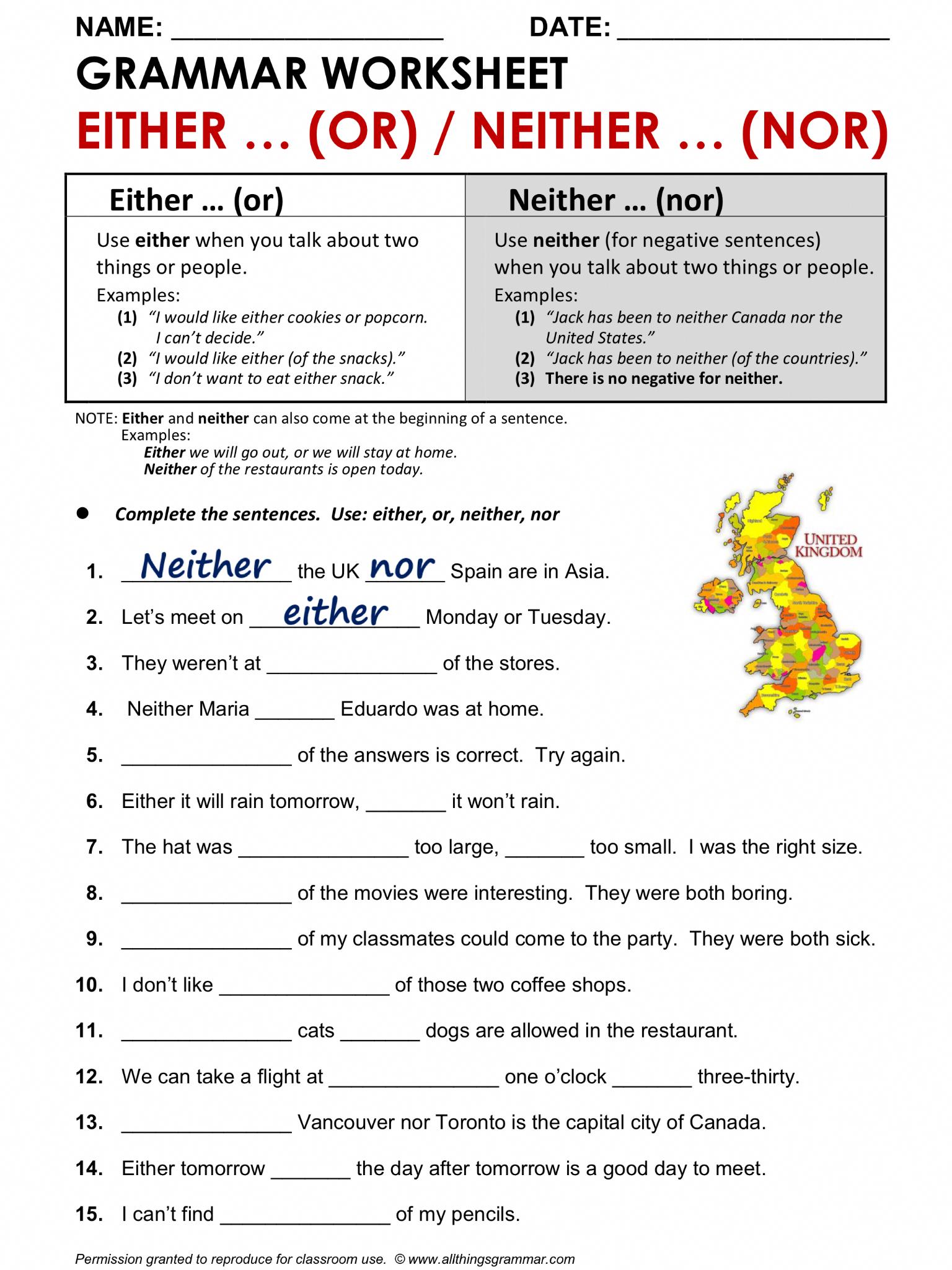 Coursanglaisprimaire English Grammar Worksheets English Grammar Grammar Worksheets [ 2048 x 1536 Pixel ]