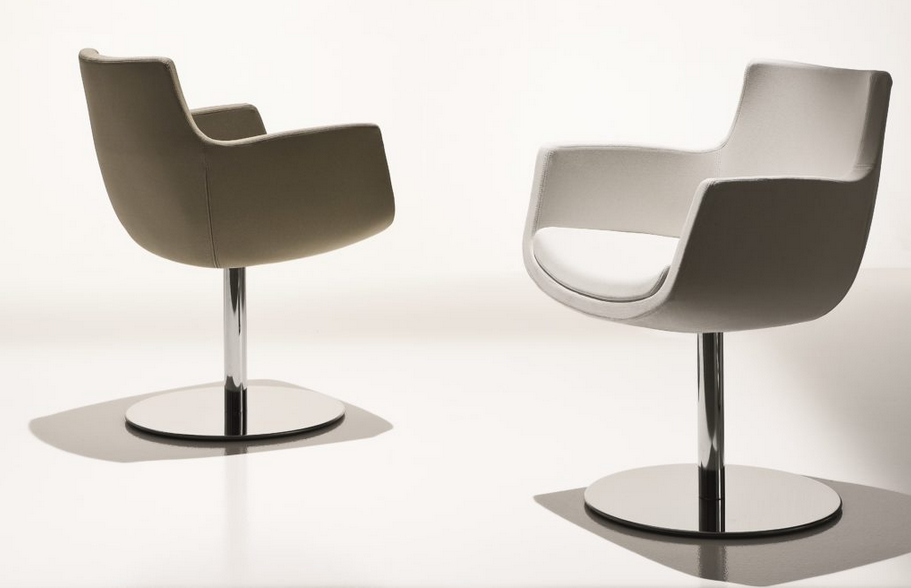 Houston Chair Product Page