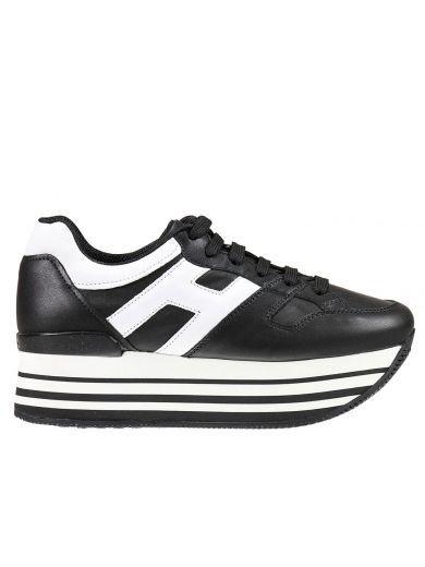 HOGAN Sneakers Sneakers Women Hogan.  hogan  shoes  sneakers  61a34cbdacc