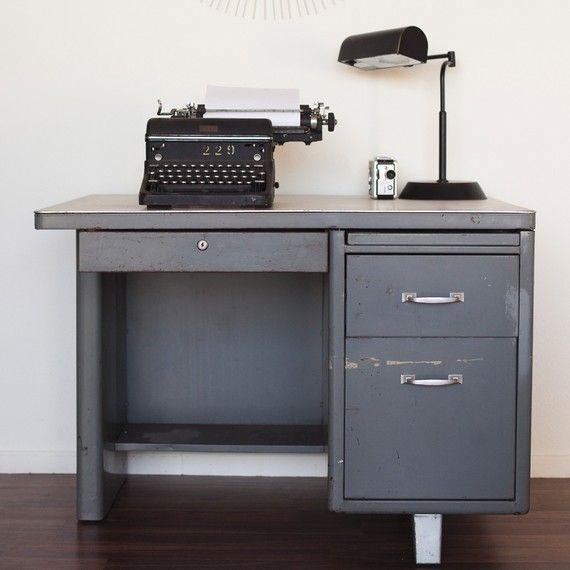 I'd probably use it for just that... typing on my typewriter.
