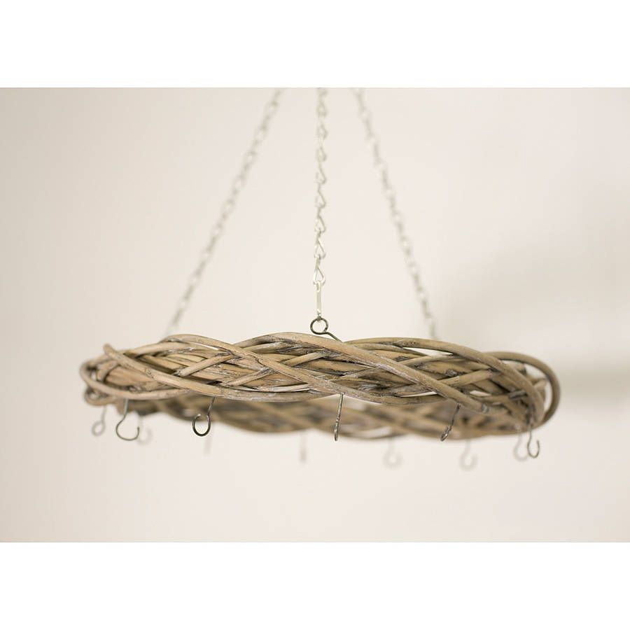 wicker wreath chandelier by the orchard | @ your local "|900|900|?|en|2|78568fc47b10b13f2c963b064b4a6260|False|UNLIKELY|0.2968323230743408