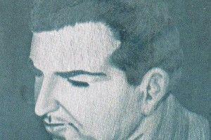 Enrique Félix Castro, sinfonía inconclusa