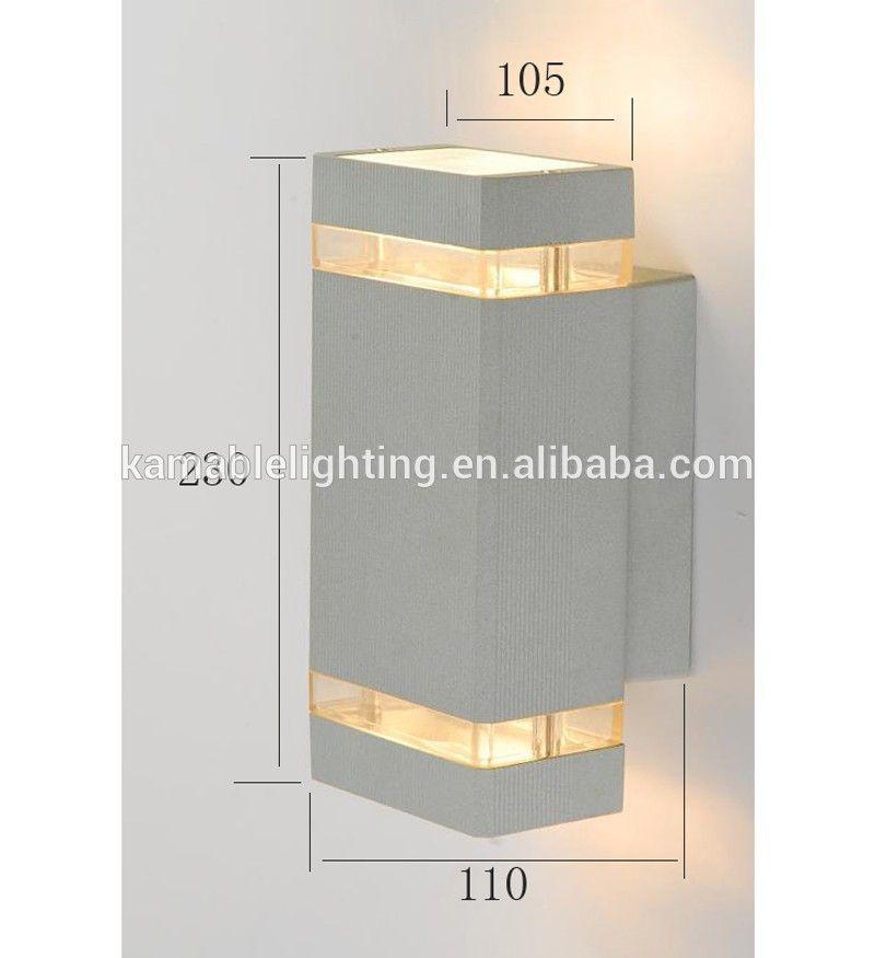 helius lighting. Helius Lighting Group. G10 Outdoor Aluminum Modern Wall Garden - Buy Lighting,outdoor