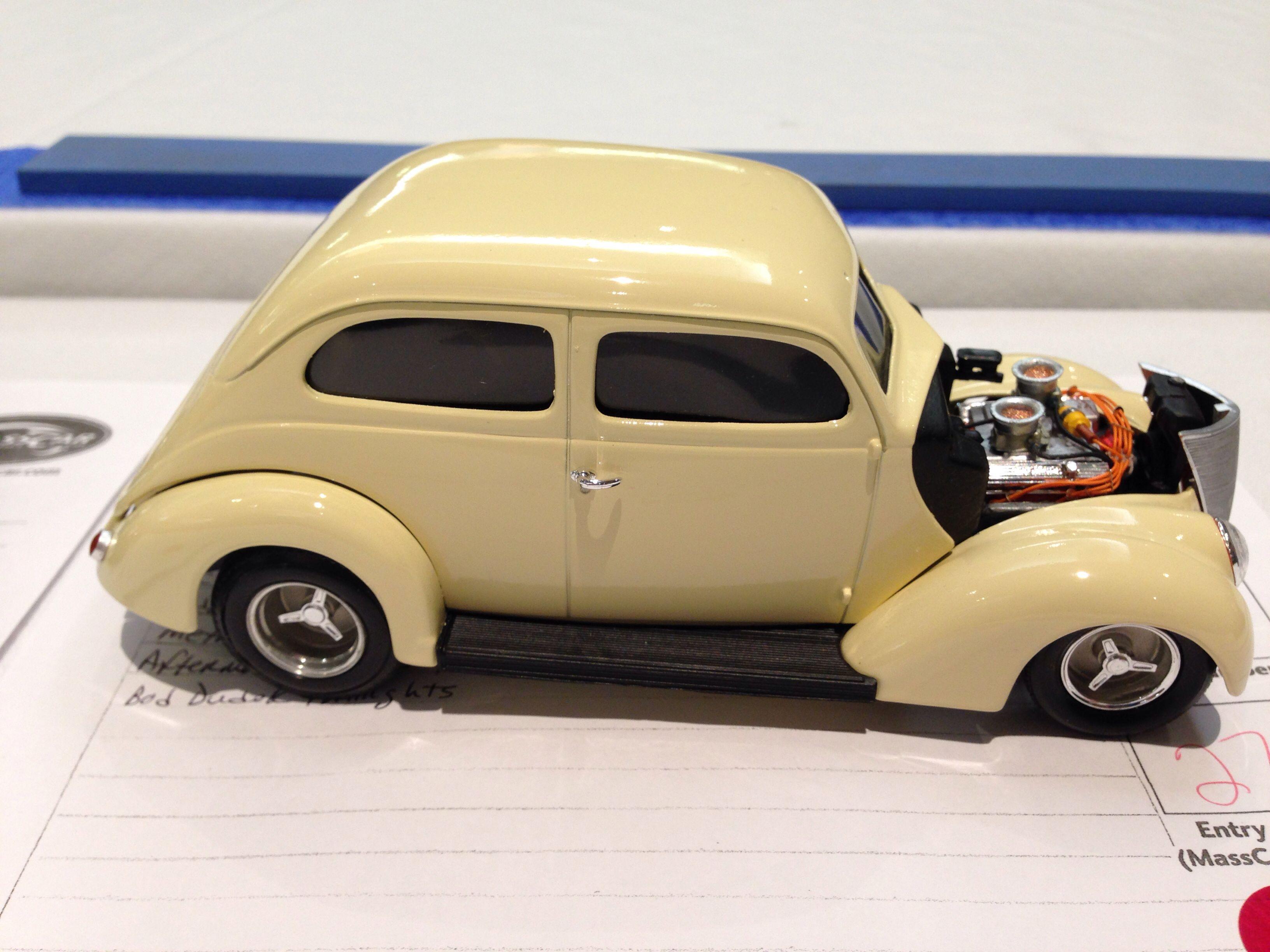 1940 ford car truck scale models pinterest model for Ford motor vehicle models