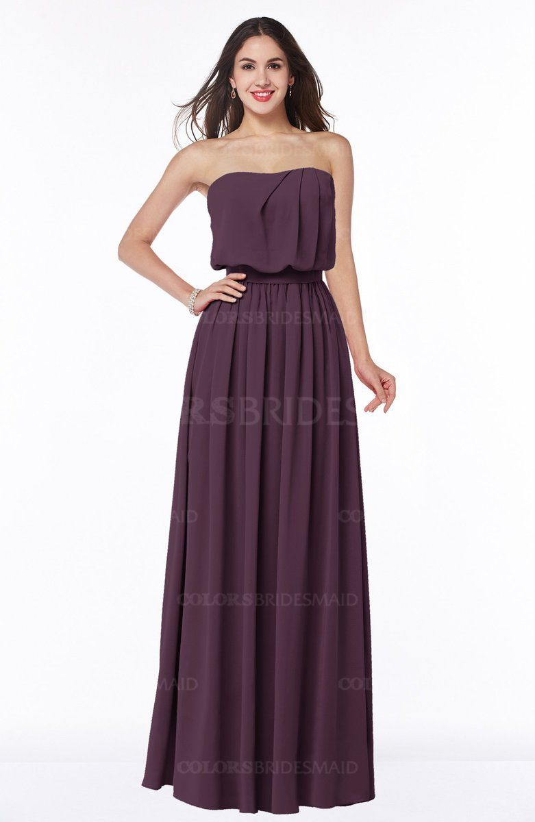 ColsBM Adelaide | Romantic and Bridesmaid dress styles