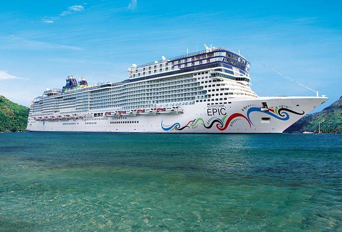 Norwegian Cruise Ships Cruise Ship Deck Plans Norwegian Cruise - Best norwegian cruise ship
