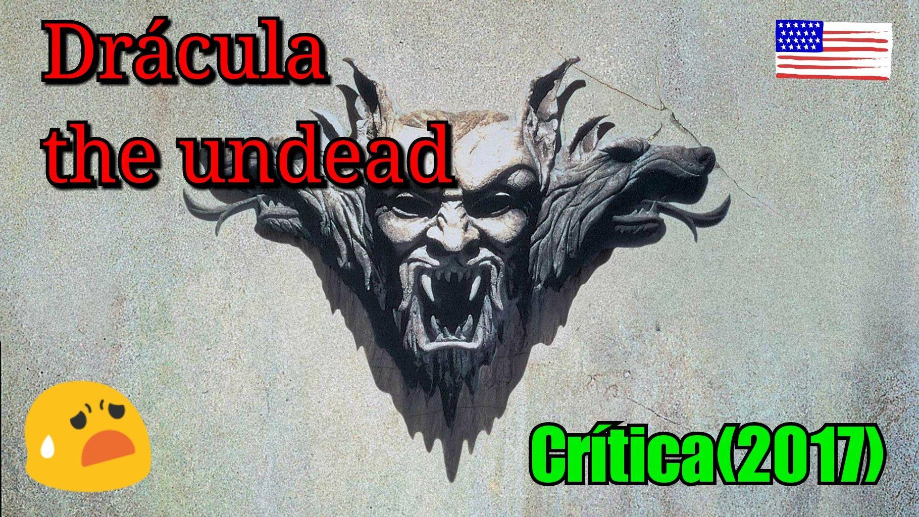 Pin Em Critica