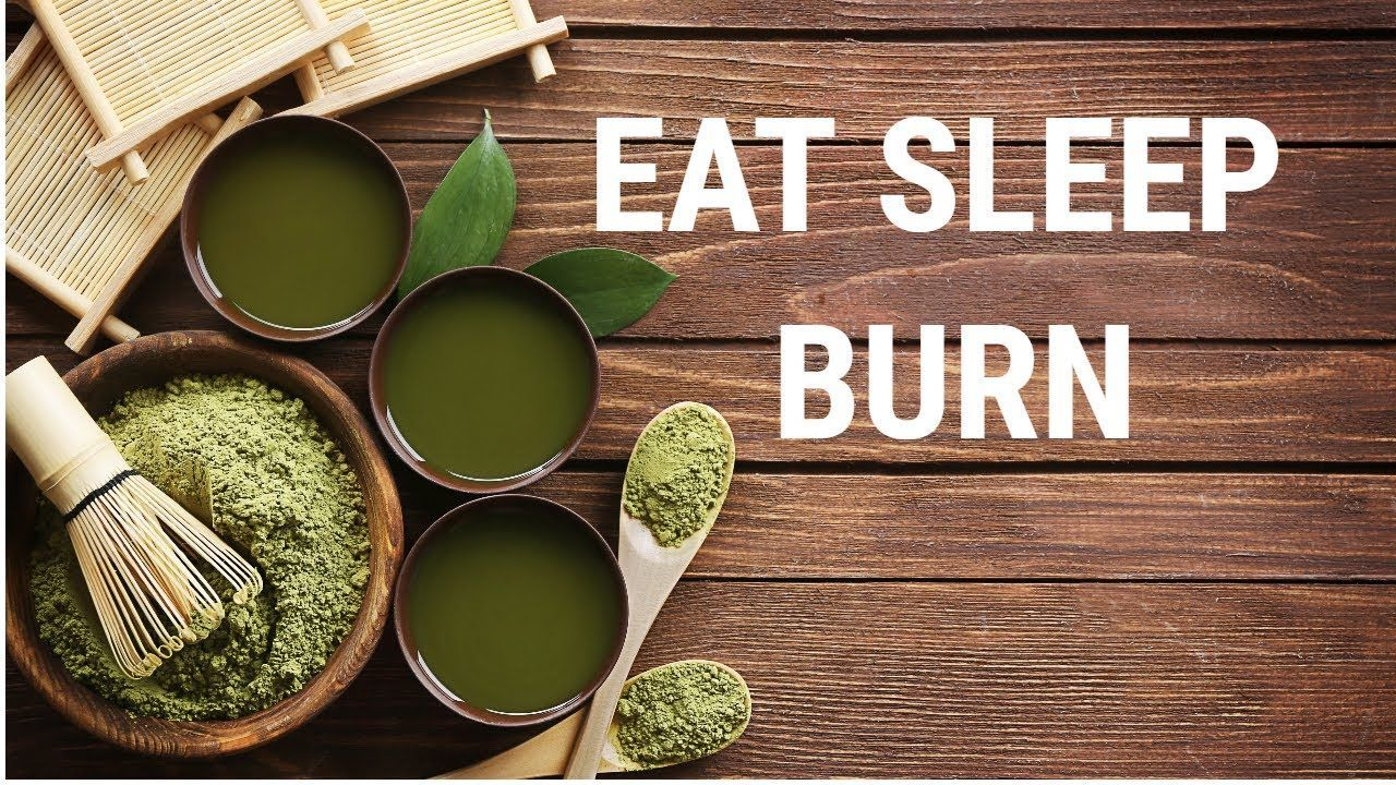 Eat Sleep Burn | Weight Loss | Health & Fitness Good #Burn #Eat #fitness #Good #Health #loss #Sleep...